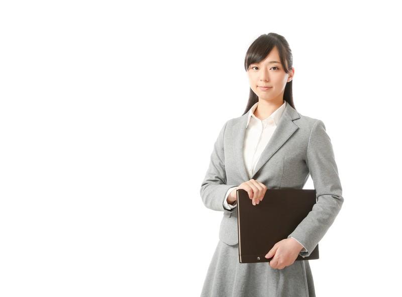 公認会計士試験合格体験記~5.企業法の勉強法~
